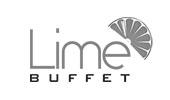 Lime-Buffet