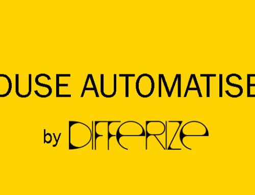 3 viisi, kuidas internetiturundust automatiseerida