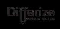 Differize® Logo